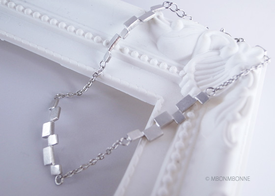 Bracelet RHYTHM